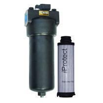 液压过滤器 / 芯式 / 压力 / 高压