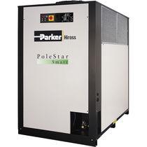 冷却压缩空气干燥器