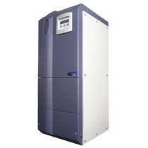 纯度氮气发生器 / 工艺流程 / 液相色谱-质谱联用法