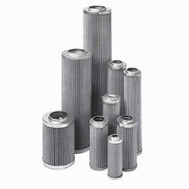 溶剂滤芯 / 用于精细过滤 / 金属