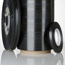 碳织物预浸料 / 高性能