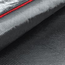 碳纤维织物 / 用于加固 / 风电产业 / 用于汽车