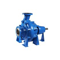 带电水泵 / 电动 / 涡流 / 自吸式
