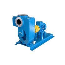 废水泵 / 电动 / 离心 / 自吸式