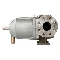 化学品泵 / 磁力驱动 / 内啮合齿轮 / 化工