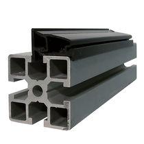 塑料材质密封条 / 橡胶 / 用于型材