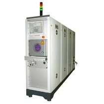 等离子表面处理机 / PC控制