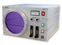 等离子表面处理机 / 实验室