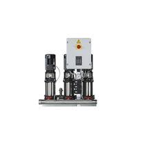 水泵 / 电动 / 离心 / 紧凑型