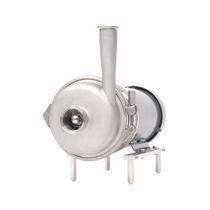 离心泵 / 用于化学品 / 食品用 / 油