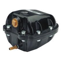 冷凝疏水阀 / 自动 / 电子 / 无损型