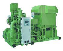 空气压缩机 / 固定式 / 离心 / 重型应用