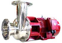工业水泵 / 电动 / 离心 / 强载荷