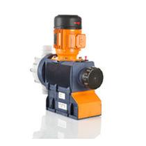 化学品泵 / 电动 / 隔膜 / ATEX