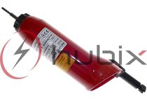 电压探测器 / 光学