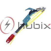 手动剪板机 / 用于金属 / 手持