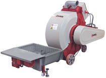 食品卫生泵 / 电动 / 蠕动 / 食品工业
