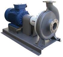 化学品泵 / 电动 / 离心 / 卫生