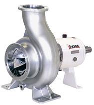 饮料泵 / 电动 / 离心 / 卫生