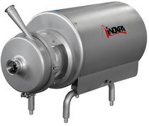 纯净水泵 / 电动 / 离心 / 制药应用