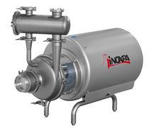 化学品泵 / 电动 / 离心 / 自吸式