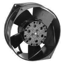 轴流风机 / 冷却 / 交流 / 紧凑型