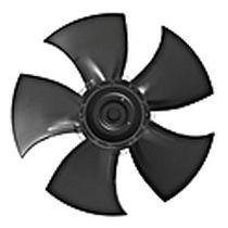 轴流风机 / 空气循环 / EC电机 / IP54