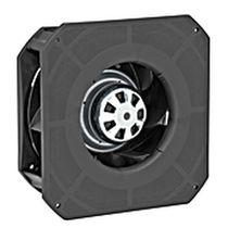 电脑风扇 / 轴流 / 空气循环 / EC电机