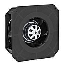 电脑风扇 / 轴流 / 冷却 / EC电机