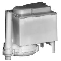 饮料泵 / 电动 / 离心 / 浸没式