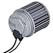 直流电机 / EC / 230V / 400V