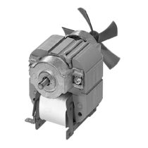 交流电机 / 单相 / 异步 / 230V