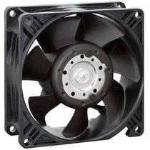 电脑风扇 / 轴流 / 排气 / 紧凑型
