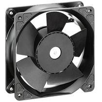 电脑风扇 / 轴流 / 冷却 / 紧凑型