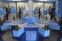 立式回转工作台 / CPL抛光装置