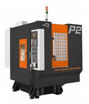 立式攻丝机 / CNC / 电动
