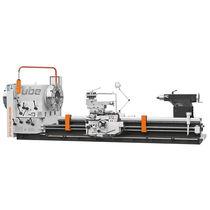 CNC车床 / 2 轴 / 用于石油应用 / 用于重型应用