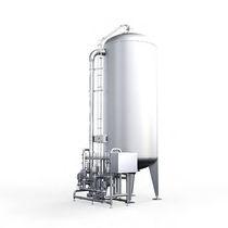 水过滤装置 / 不锈钢