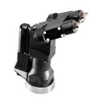 喷雾喷枪 / 油漆 / 自动 / 紧凑型