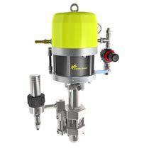 油漆泵 / 风动式 / 无气 / 正常启动式