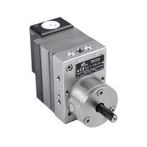 油漆泵 / 用于溶剂 / 齿轮 / 正常启动式