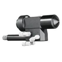 喷雾喷枪 / 油漆 / 用于溶剂 / 自动