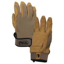 搬运手套 / 防磨损 / 皮质 / 氯丁二烯橡胶