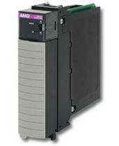 模拟IO模块 / 用于检验系统