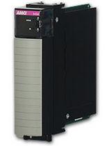模拟IO模块 / 线性位移传感器用