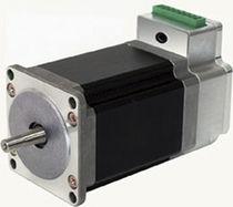 直流电机 / 步进式 / 24V / 集成编码和驱动器