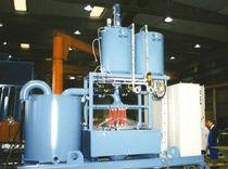 传感器式分离器 / 粒子 / 金属 / 用于矿石