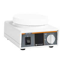 磁性搅拌器 / 模拟 / 用于低粘滞度液体 / 用于粘稠液体
