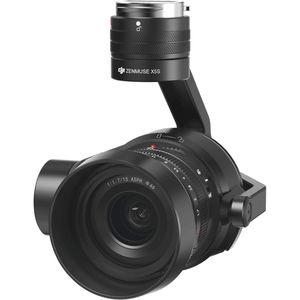 无人机摄像机