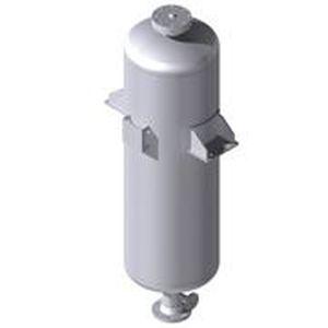 气囊蓄能器